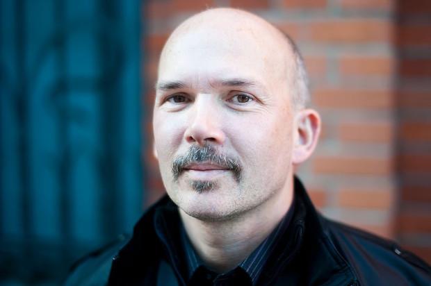 Dariusz Chmielewski, nowy pomorski konserwator zabytków, obejmie swój urząd 2 listopada.
