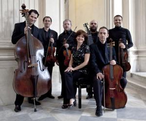 Filip Berkowicz, dyrektor artystyczny festiwalu Actus Humanus twierdzi, że Vivaldi w wykonaniu Europa Galante będzie hardcorowy. Na czym ten hardcore będzie polegał, przekonamy się podczas koncertu tej grupy, 16 grudnia w kościele św. Jana.