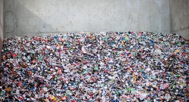Zakład w Szadółkach ma nadzieję rozwiązać problemy w kompostowni i sortowni do końca czerwca 2013 roku.